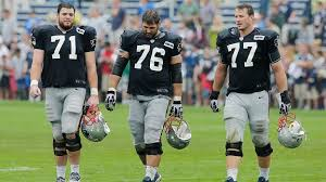 Vollmer and solder are GIANTS
